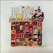 The Monkees: The Birds, The Bees & The Monkees