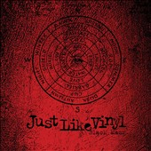 Just Like Vinyl: Black Mass