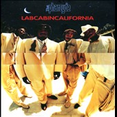 The Pharcyde: Labcabincalifornia [Box Set] [Box]