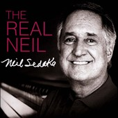 Neil Sedaka: The Real Neil
