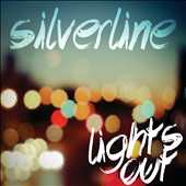 Silverline: Lights Out