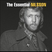 Harry Nilsson: The  Essential Nilsson