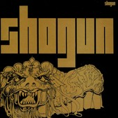 Shogun (UK): Shogun *
