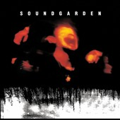 Soundgarden: Superunknown [Deluxe Edition] [Digipak]