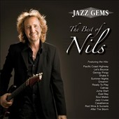 Nils: Jazz Gems: The Best of Nils