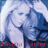 Deana Carter: Father Christmas