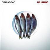 Sun Shadows: Red Herring [5/5]