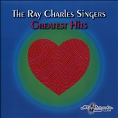 The Ray Charles Singers: The Ray Charles Singers Greatest Hits