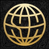State Champs (Punk-Pop): Around the World and Back *