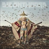 Die Antwoord: Mount Ninji and Da Nice Time Kid [PA] *