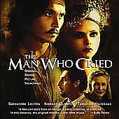 Original Soundtrack: The Man Who Cried (Soundtrack)