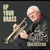 Dan McMillion: Up Your Brass