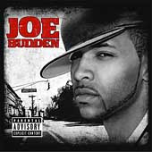 Joe Budden: Joe Budden [PA]