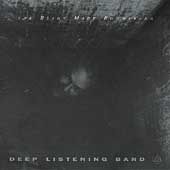 Deep Listening Band: The Ready Made Boomerang