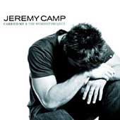 Jeremy Camp: Carried Me: The Worship Project