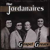 The Jordanaires: Gospel Greats