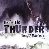 Dougie MacLean: Inside the Thunder