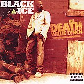 Black Ice (Rap): The Death of Willie Lynch [PA]