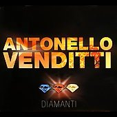 Antonello Venditti: Diamanti