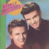 The Everly Brothers: Cadence Classics: Their 20 Greatest Hits