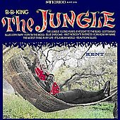 B.B. King: The Jungle