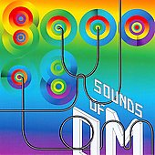 Various Artists: Sounds of OM, Vol. 6 [Digipak]