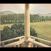 Robin & Linda Williams (Guitar): Buena Vista