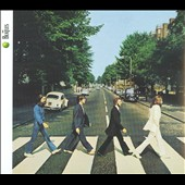 The Beatles: Abbey Road [2009 Remaster] [Digipak]