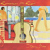 Stephen Bishop: Romance in Rio *