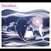 Incubus: Monuments & Melodies
