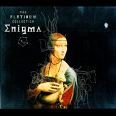 Enigma: The Platinum Collection [Box] *