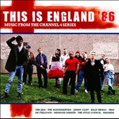 Various Artists: This Is England '86