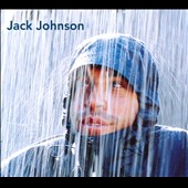 Jack Johnson: Brushfire Fairytales [Digipak]