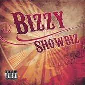 Bizzy: Show Biz [PA]