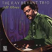 Ray Bryant Trio: All Blues