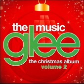 Glee: Glee: The Music, The Christmas Album, Vol. 2