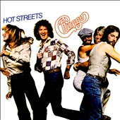 Chicago: Hot Streets [Bonus Track]