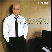 Omar Akram: Echoes of Love