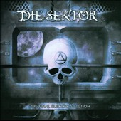 Die Sektor: The Final Electro Solution