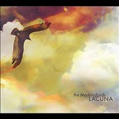 The Mockingbirds: Lacuna