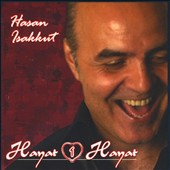 Hasan Isakkut: Hayat 1 Hayat