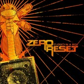 Zero Reset: Closed in the Box