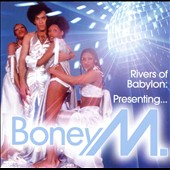 Boney M.: Rivers of Babylon