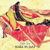 Chika De Lucia: Waka In Jazz