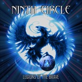 Ninth Circle: Legions of the Brave