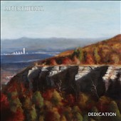 After the Fall: Dedication