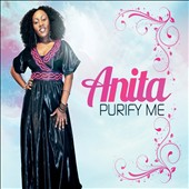 Anita: Purify Me