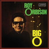 Roy Orbison: The Big O