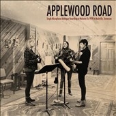 Applewood Road: Applewood Road