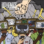 Illphonics: Gone With the Trends